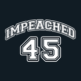 Impeached 45