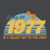 Star Wars Opening Day T-Shirt