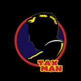 Tax Man T-Shirt