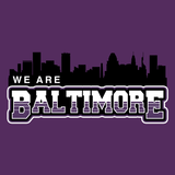 We Are Baltimore
