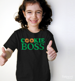 Cookie Boss