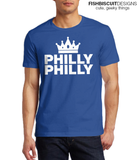 Philly Philly T-Shirt