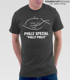 Philly Special T-Shirt