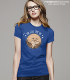 Someday, Pluto T-Shirt