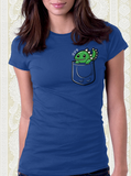 Pocket Monster T-Shirt