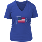 Flag Meaning T-Shirt