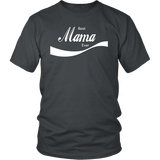 Best Mama Ever T-Shirt
