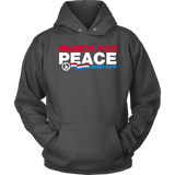 March for Peace T-Shirt