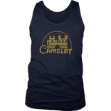 Camelot Kingdom T-Shirt