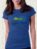 Kermit the Frog Throwback Thursday T-Shirt