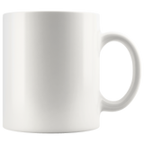 white mug sample