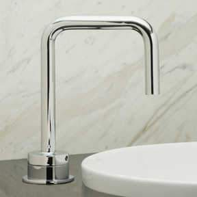 Hands Free AutomaticFaucet for 1