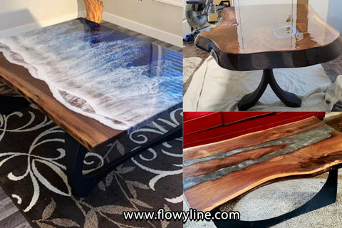 Which Material of Coffee Table Tops Do You Prefer_