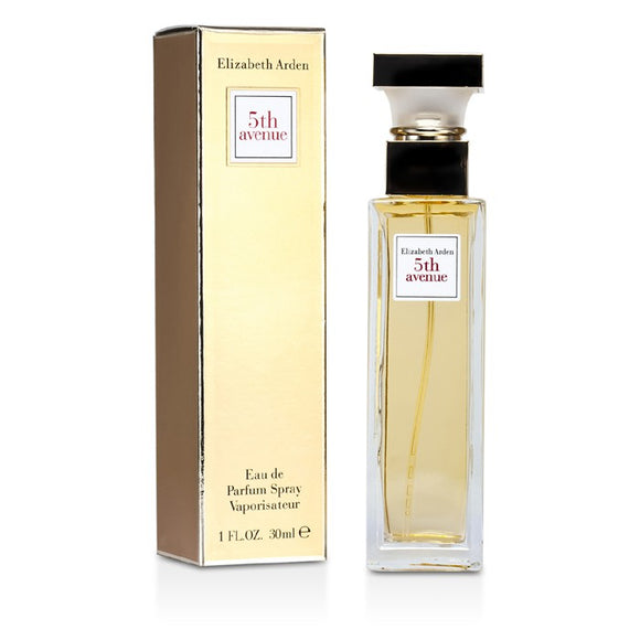 Elizabeth Arden 5th Avenue Eau De Parfum Spray 30ml/1oz