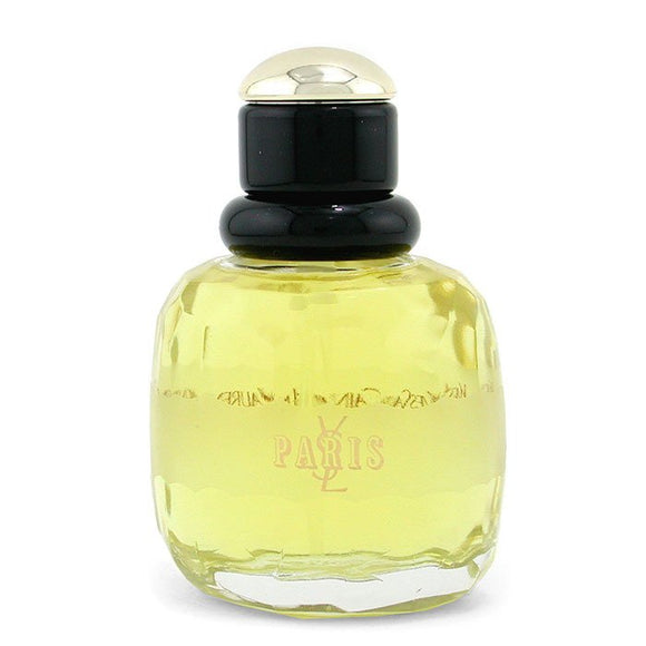 Yves Saint Laurent Paris Eau De Parfum Spray 75ml/2.5oz