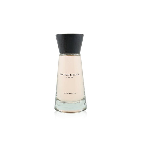 Burberry Touch Eau De Parfum Spray 100ml/3.3oz