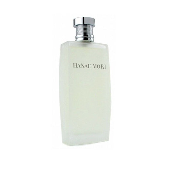 Hanae Mori Hanae Mori Eau De Toilette Spray 100ml/3.3oz