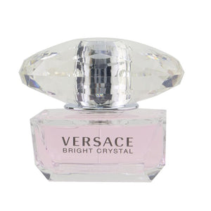 Versace Bright Crystal Deodorant Spray 50ml/1.7oz