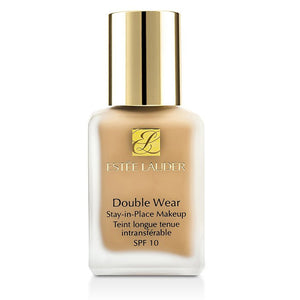 Estee Lauder Double Wear Stay In Place Makeup SPF 10 - No. 37 Tawny (3W1) 30ml/1oz
