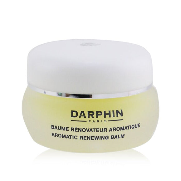 Darphin Aromatic Renewing Balm 15ml/0.5oz