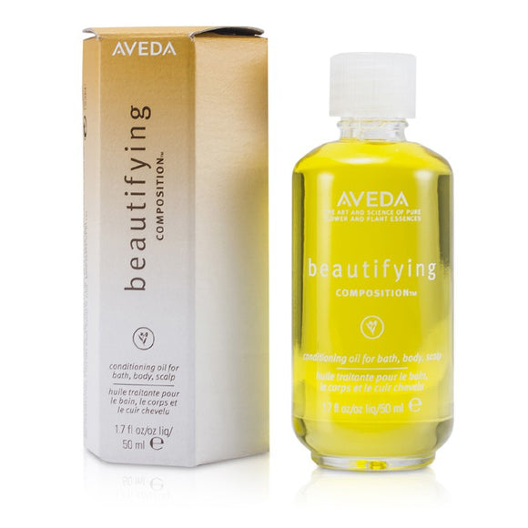 Aveda Beautifying Composition 50ml/1.7oz