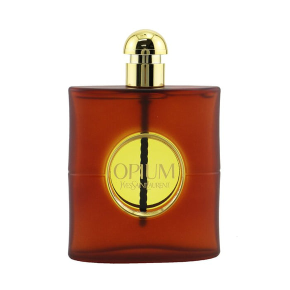 Yves Saint Laurent Opium Eau De Parfum Spray 90ml/3oz