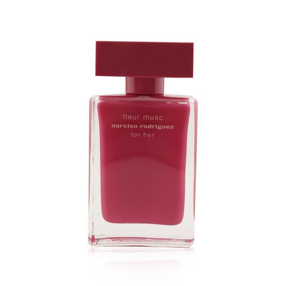 Narciso Rodriguez Fleur Musc Eau De Parfum Spray 50ml/1.6oz