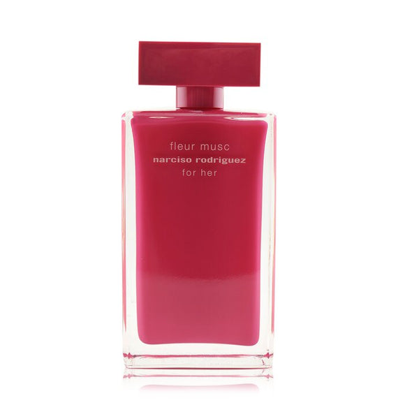Narciso Rodriguez Fleur Musc Eau De Parfum Spray 100ml/3.3oz