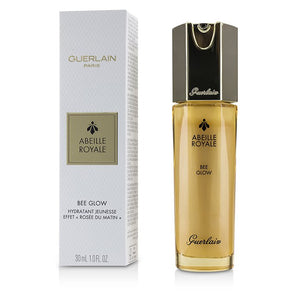 Guerlain Abeille Royale Bee Glow Dewy Skin Youth Mosturizer 30ml/1oz