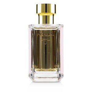Prada La Femme L'Eau Eau De Toilette Spray 35ml/1.2oz