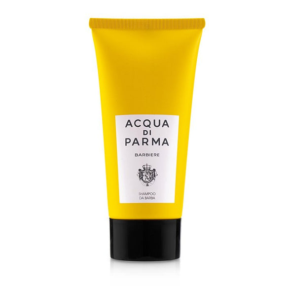 Acqua Di Parma Barbiere Beard Wash 75ml/2.5oz
