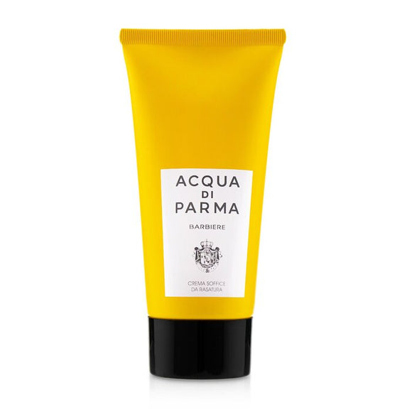 Acqua Di Parma Barbiere Soft Shaving Cream 75ml/2.5oz