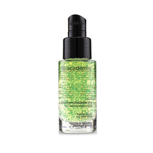 Academie 24H Hydraderm Serum 30ml/1oz