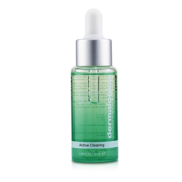 Dermalogica Active Clearing AGE Bright Clearing Serum 30ml/1oz