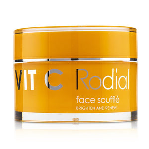 Rodial Vit C Face Souffle 50ml/1.6oz