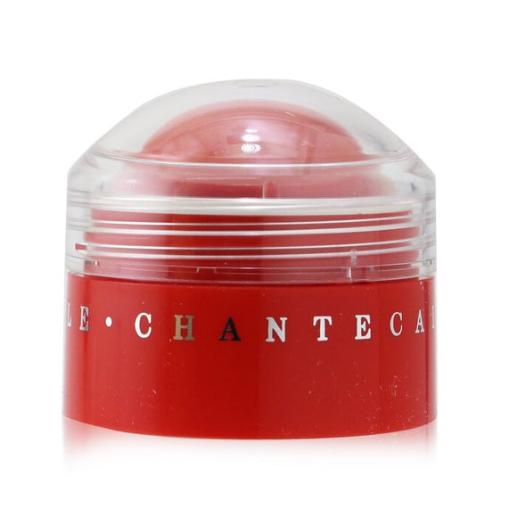 Chantecaille Aquablush - No. Marigold 8.5g/0.3oz