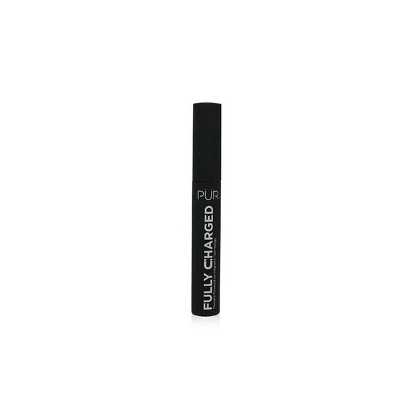 PUR (PurMinerals) Fully Charged Magnetic Mascara - No. Black 13ml/0.44oz