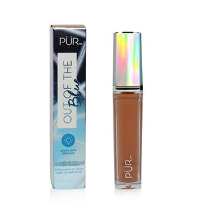 PUR (PurMinerals) Out Of The Blue Light Up High Shine Lip Gloss - No. Dreams 8.5g/0.3oz