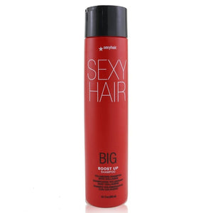 Sexy Hair Concepts Big Sexy Hair Boost Up Volumizing Shampoo with Collagen 300ml/10.1oz