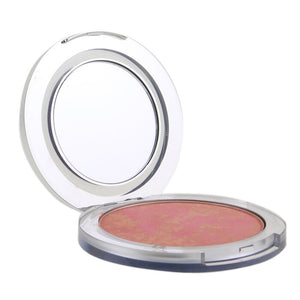 PUR (PurMinerals) Blushing Act Skin Perfecting Powder - No. Pretty In Peach 8g/0.28oz