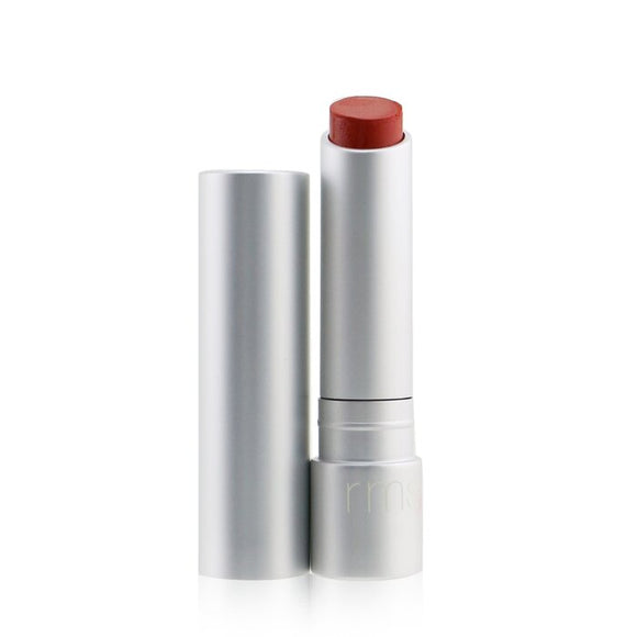 RMS Beauty Wild With Desire Lipstick - No. RMS Red 4.5g/0.15oz