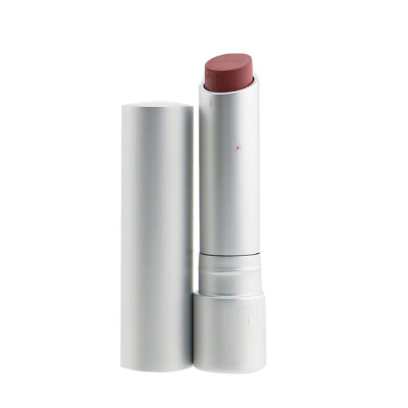 RMS Beauty Wild With Desire Lipstick - No. Temptation 4.5g/0.15oz