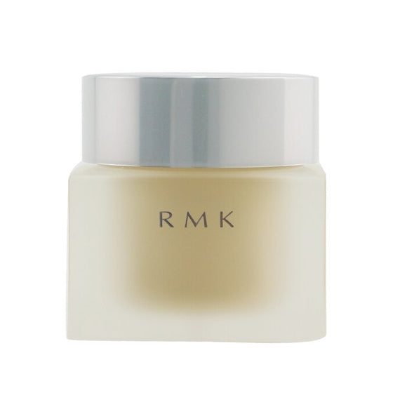RMK Creamy Foundation EX SPF 21 - No. 101 30g/1oz