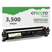 Load image into Gallery viewer, HP 30X MICR High Yield Remanufactured Toner Cartridge
