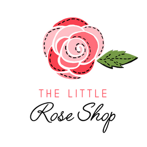 The Little Rose Shop