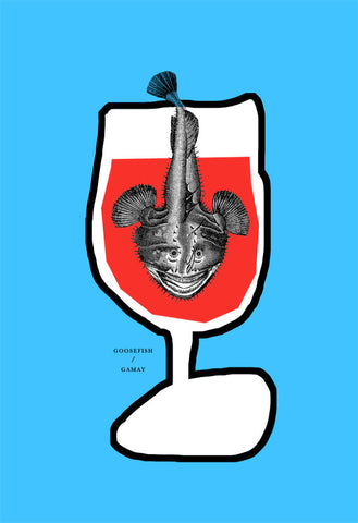 Noble Rot Food and Wine