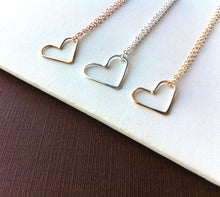 Load image into Gallery viewer, Dainty Necklaces