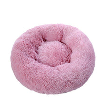 Load image into Gallery viewer, 【Last Day Promotion, 58% OFF】Comfy Calming Dog/Cat Bed