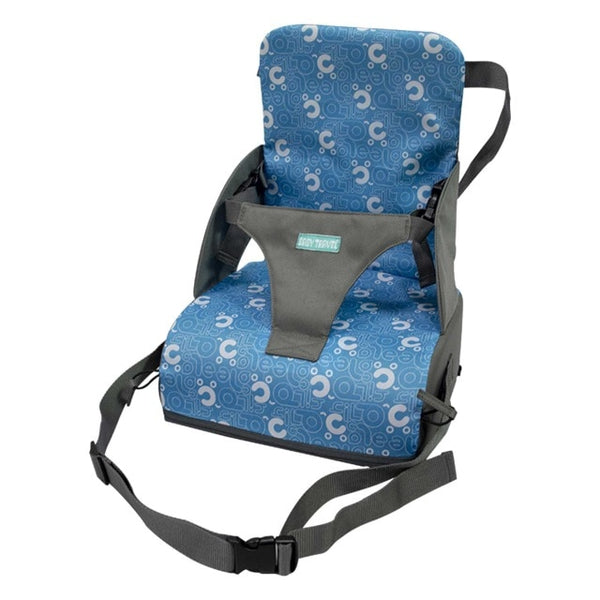 High Chair Baby Portable Booster Dinner Chair Water Proof Fabric Baby Adjustable Booster Chair For Baby Kids Care Supplies