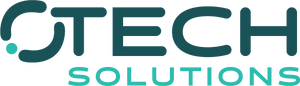 OTech Solutions